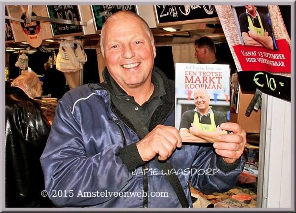 2015-jaap-waasdorp-boek-markt