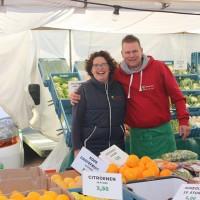 Scholten groenten & fruit