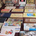 Boers Tweedehands Boeken
