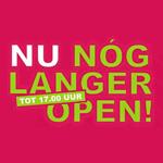 De Markt van Amstelveen, nu nog langer open!